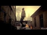 Макс Барских - Z.Dance (Episode 3)