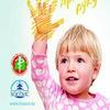 Белорусский детский хоспис