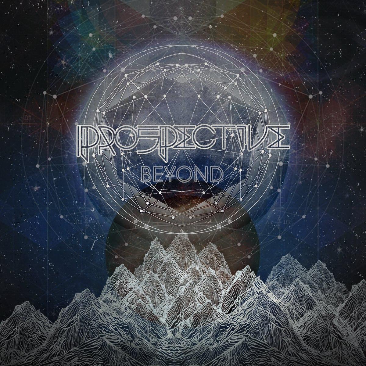 Prospective - Beyond (2016)