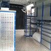 Металлическая мебель   передвижные мастерские