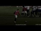 Cristiano Ronaldo Magical Goal Vs Portsmouth | Shyngysbay |