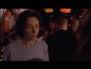Кристина Чемберс в эпизоде сериала Охи - вздохи 1 сезон 1 серия 2007 год
