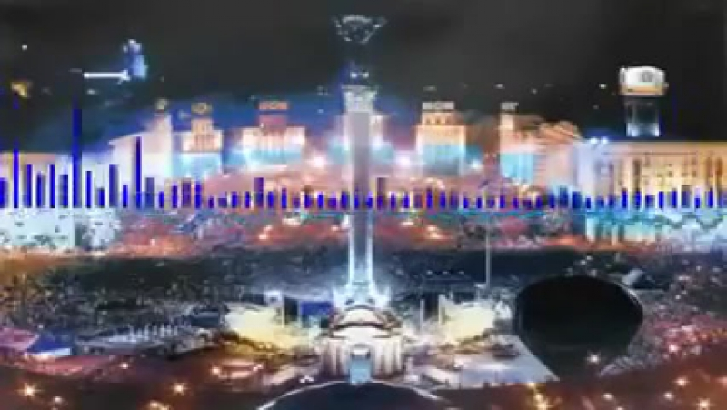 УКРАИНЦЫ и РУССКИЕ ׃ Жаркие дебаты Часть 2 28 09 2016