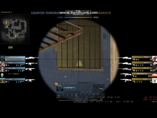 alemar insane ace in matchmaking 1vs4 vacation) kek) #topmlgplayer