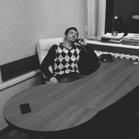Алексей Долженков