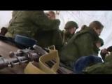 Десантницы (Девушки в армии Беларуси - самые красивые!) Девчата