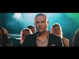 Jala Brat feat. Dado Polumenta - Dominantna (2016)