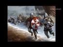 История английского языка - Часть 3 (Среднеанглийский язык – скандинавское завоевание)