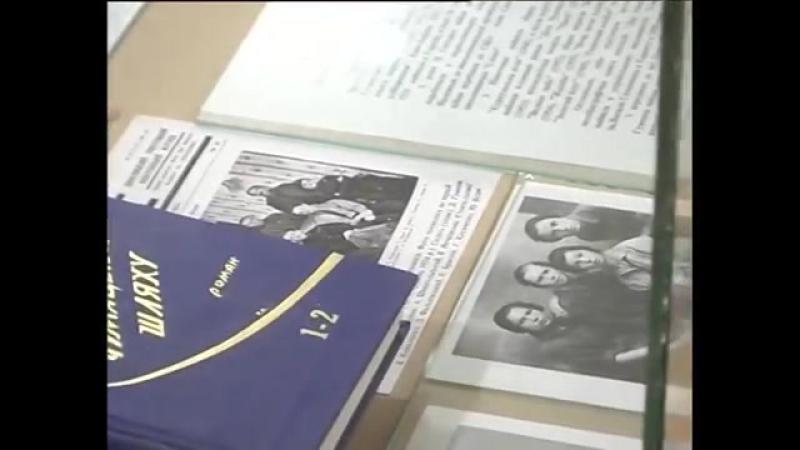 Марина Бугеря про Голодомор 1932 1933 рр як геноцид