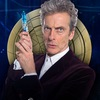 TEAmTARDIS | Доктор Кто | Doctor Who