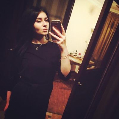 Evgeniya Orbelyan