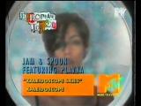 Jam &amp Spoon feat Plavka - Kaleidoscope Skies (European Top 20 1997)