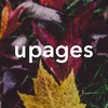uPages