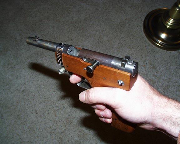 Под Таганрогом на 3,5 года осудили несовершеннолетнего за попытку убить из самодельного оружия знакомого