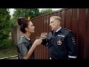 Дмитрий Нагиев - Самый лучший день