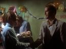 S04E06 Cool Hand Dave Part 2 (RUS, Перевод 5 Канал)