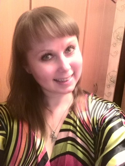 Мурманск сайт знакомств мамба