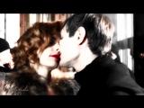 Александр Шепс и Мэрилин Керро - Шепот в темноте (By Natasha)