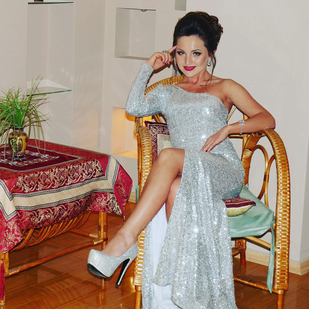 Римма Никитина, Казань - фото №12
