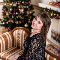 Екатерина Каземирова