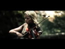 Game_of_Thrones_Lindsey_Stirling_Peter_Hollens_Cover_hd720