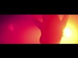 Alisha Pillay - Mayday 1080p