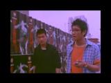 Непревзойденный боец (2004) | Xanda (2004) | Фильм