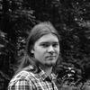Anton Chernobrovkin