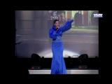 Айшат Айсаева - Северный Кавказ