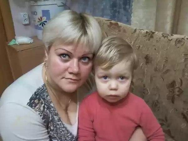 Юлия Логинова, Нижний Новгород - фото №7