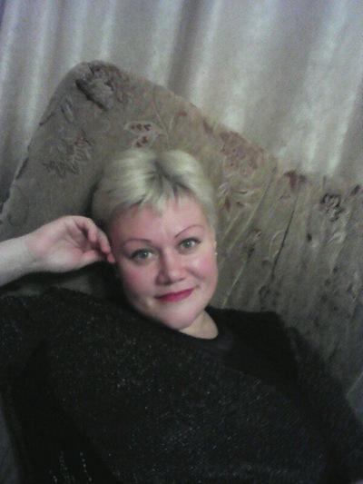 Юлия Логинова, Нижний Новгород