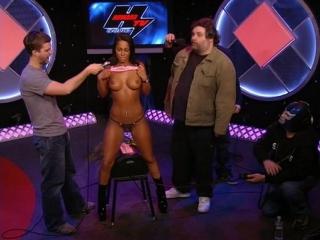 Erotic pic contribut