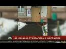 В соцсетях смеются над сделанными в фотошопе отчетами челябинских чиновников