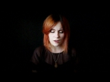 Gingertail (Cover of Akira Yamaoka) - Promise (Silent Hill 2 OST)