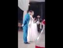 Свадьба моей троюродной сестры в Санкт-Петербурге😍😙❤