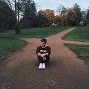 Лёша Суворов фото #29