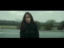 Последний Бриллиант Трейлер #krimkino | Le dernier diamant Trailer #krimkino