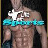 Жизнь со спортом - спорт | фитнес | единоборства