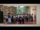 128276Выпускной 4️⃣127344 класс127891 2️⃣0️⃣1️⃣6️⃣ Гимназия Эврика 1