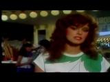 Lucia Mendez - Corazon de Fresa (DJ JLO Mix)