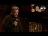 Stewart Lee's Comedy Vehicle: S04E06 — Childhood / Детство (Русская озвучка)