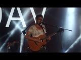Yoav - Adore, Adore (live) 09072016 Kiev, Ukraine
