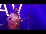 Yoav - We All Are Dancing (Live)