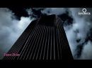 Nick V - When I See You Original Mix Sundance Recordings Promo✸Video Edit