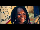Ova Kila Wise - Never Give Up Official Video