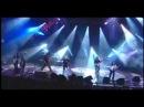 Tribuzy - Execution Live Reunion DVD - 2008