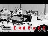 Armin van Buuren feat. BullySongs - Caught In The Slipstream (KhoMha Extended Remix)