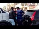 Нетипичный Дагестан Невеста заказала кражу жениха