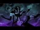 Utsu-P ft. Kagamine Rin - Tokyo Teddy Bear [4k HD]
