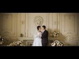 Владислав Илона WEDDING DAY